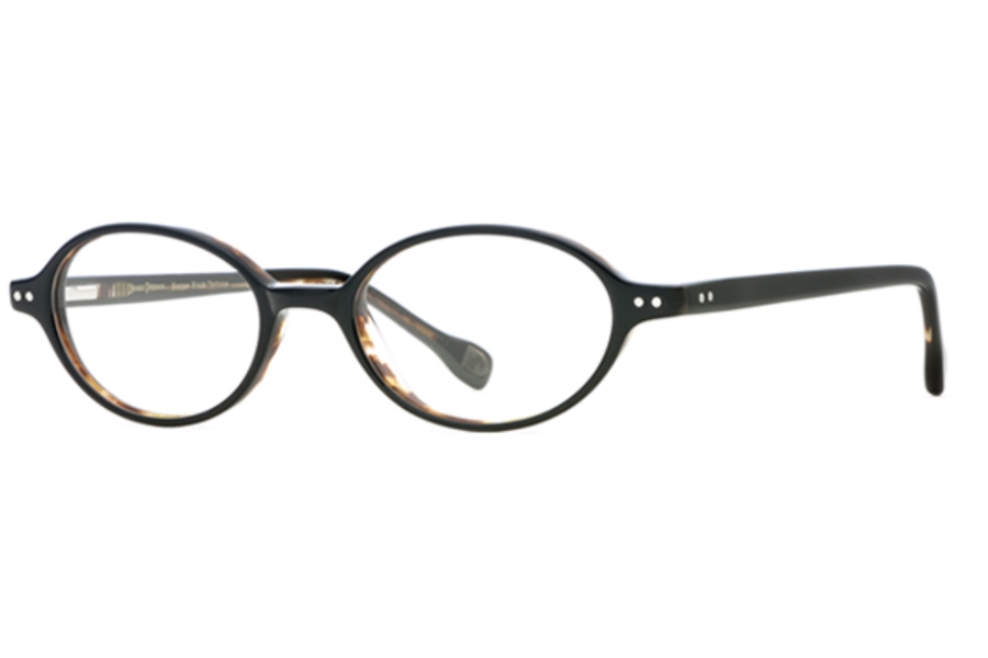 hickey freeman boston eyeglasses free shipping sold out