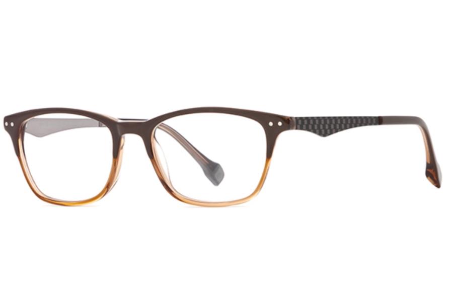 Glasses Frames Kingston : Hickey Freeman Kingston Eyeglasses FREE Shipping