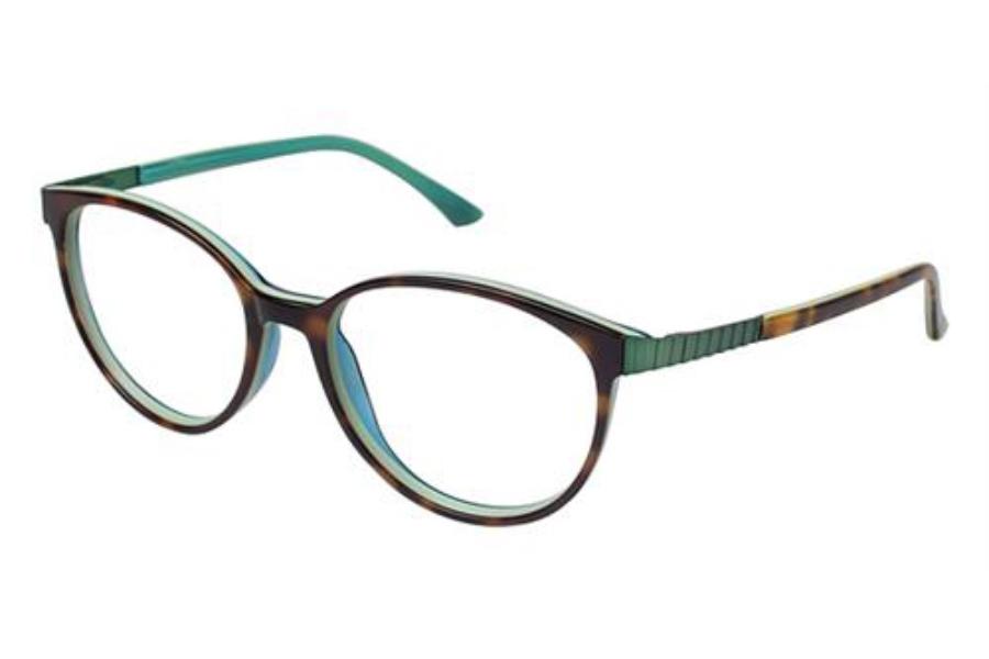 humphreys 594009 eyeglasses free shipping go optic