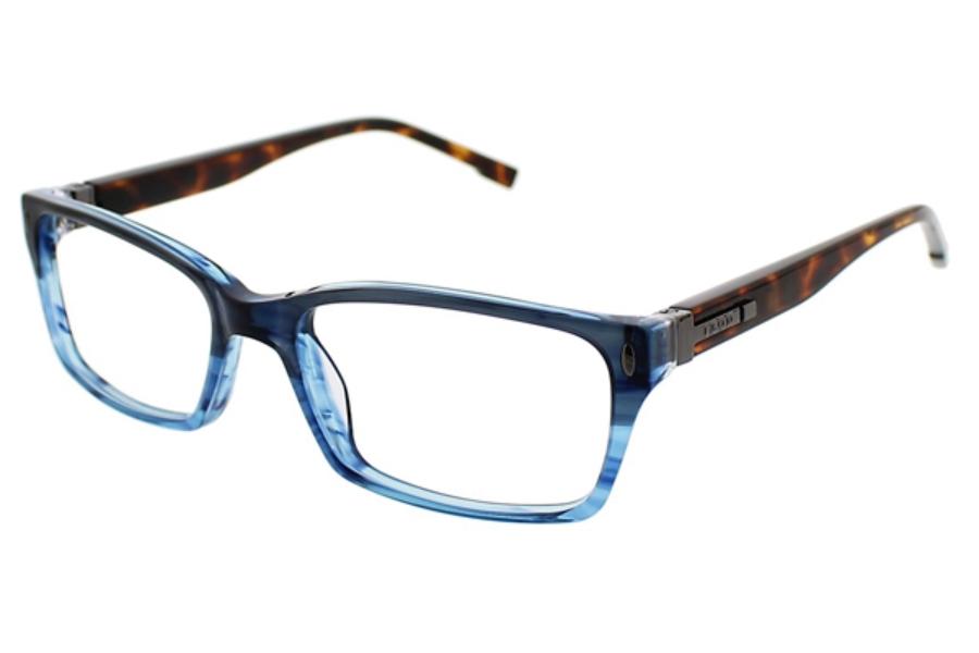 izod izod 6001 eyeglasses free shipping go optic