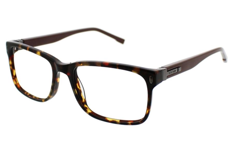 izod izod 6004 eyeglasses free shipping go optic