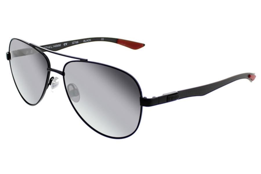 Izod Izod 768 Sunglasses | FREE Shipping - Go-Optic.com
