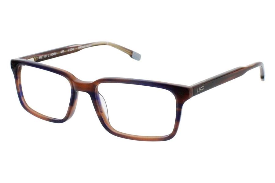 Izod Izod 2043 Eyeglasses | FREE Shipping - Go-Optic.com