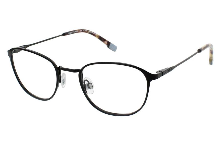 Izod Izod 2045 Eyeglasses | FREE Shipping - Go-Optic.com