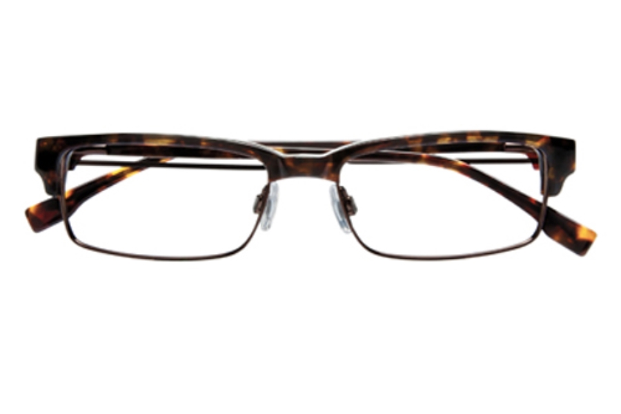 Izod Izod 403 Eyeglasses | FREE Shipping - Go-Optic.com - SOLD OUT