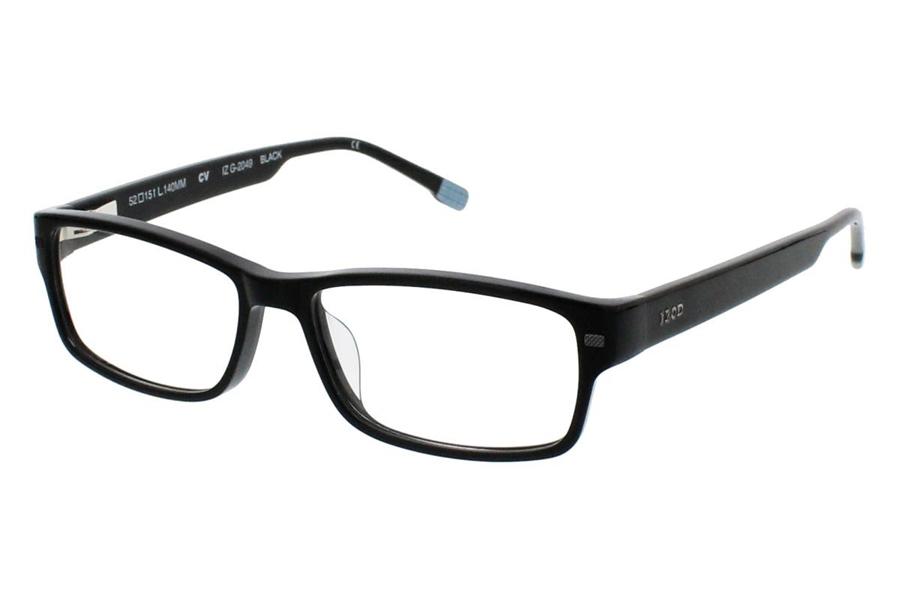Izod Izod G-2049 Eyeglasses | FREE Shipping - Go-Optic.com