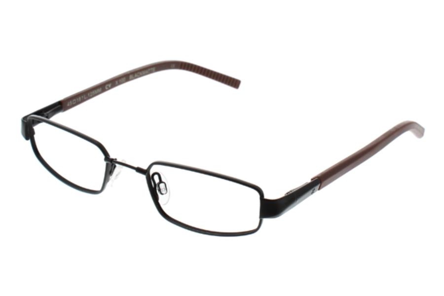izod izod performx 100 eyeglasses free shipping