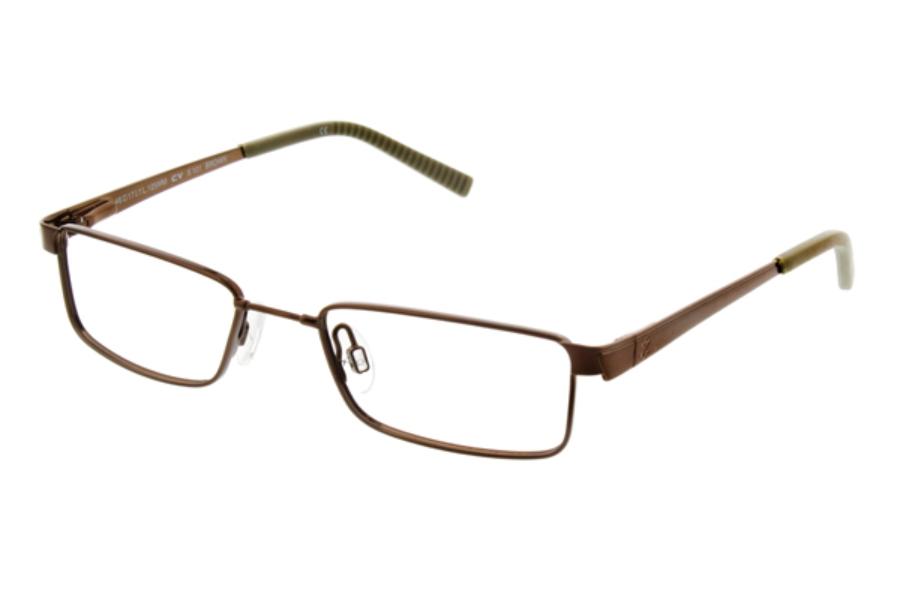 izod izod performx 101 eyeglasses free shipping