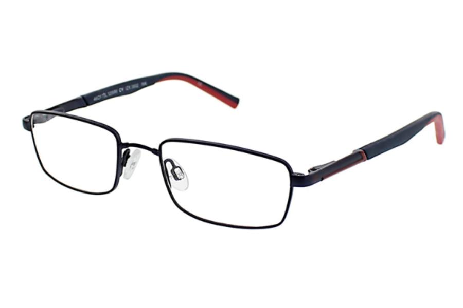 izod izod performx 3802 eyeglasses free shipping