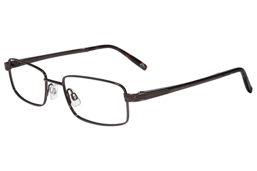 Joseph Abboud JA4011 Eyeglasses | FREE Shipping - SOLD OUT