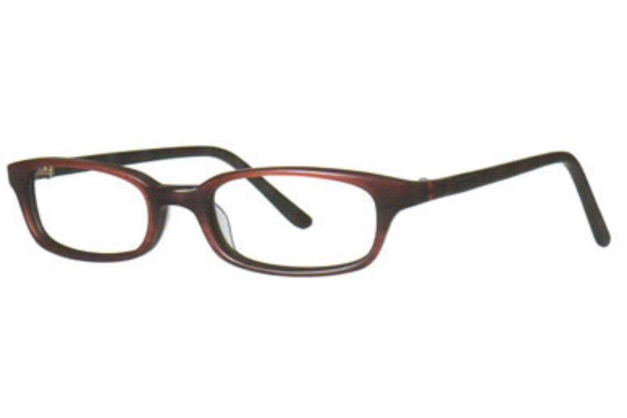 Glasses Frames Jai Kudo : Jai Kudo Jai Kudo 1605 Eyeglasses - Go-Optic.com - SOLD OUT