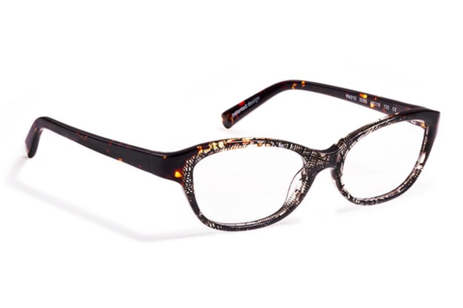 Petite Eyeglass Frames Ladies : J.F. Rey Petite PA 010 Eyeglasses FREE Shipping