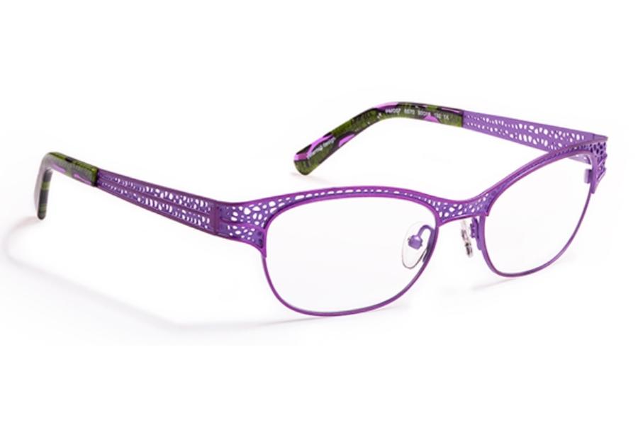 Petite Eyeglass Frames Ladies : J.F. Rey Petite PM 007 Eyeglasses FREE Shipping