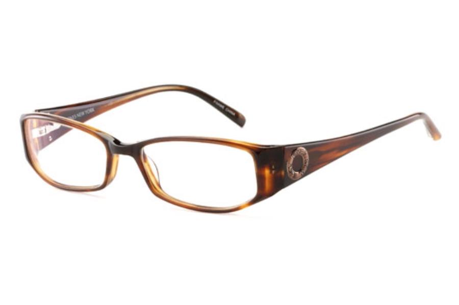 Jones New York Women s Eyeglass Frames : Jones New York J733 Eyeglasses FREE Shipping - Go-Optic.com