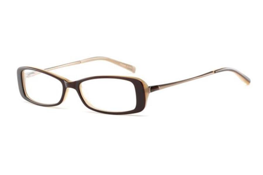 Jones New York Petites J212 Eyeglasses FREE Shipping