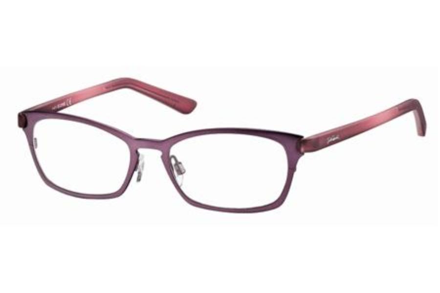 just cavalli jc0367 eyeglasses free shipping go optic
