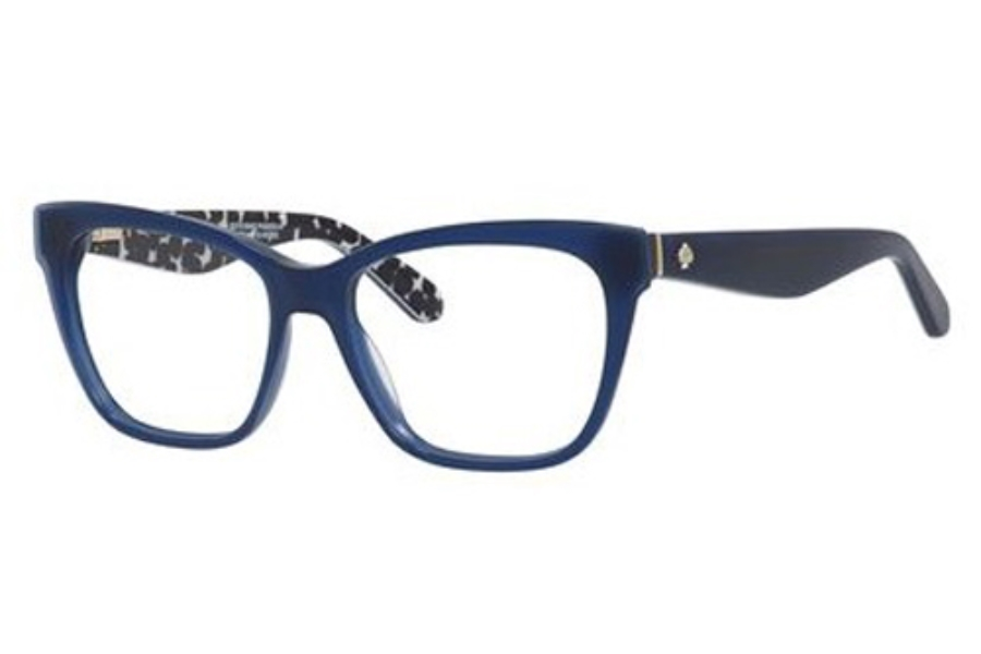Kate Spade JOYANN Eyeglasses | FREE Shipping - Go-Optic.com