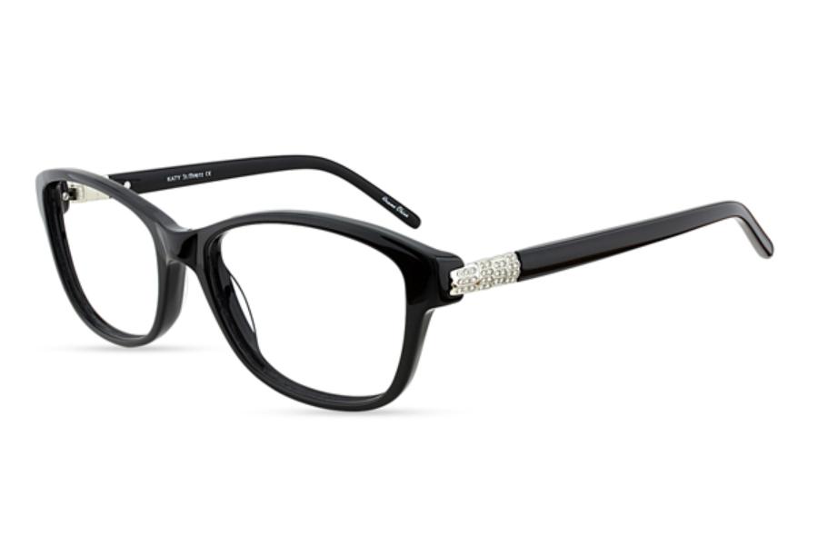 st moritz katy eyeglasses go optic