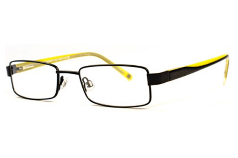 Kenneth Cole Reaction KC0683 Eyeglasses FREE Shipping