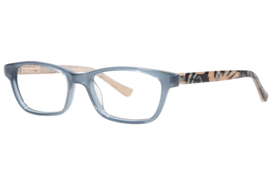 Eyeglass Frames Kensie : Kensie Eyewear smitten Eyeglasses FREE Shipping