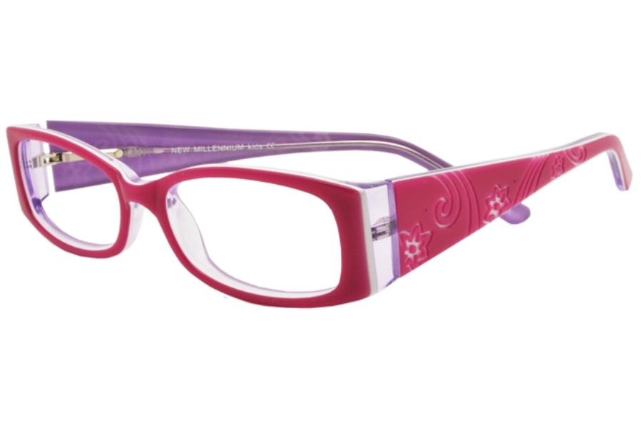 new millennium eyeglasses go optic