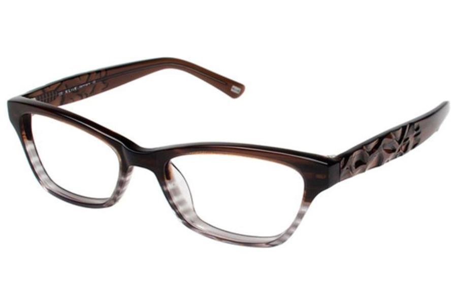 97588212d5a KLiiK Denmark KLiiK 554 Eyeglasses - KLiiK Denmark Authorized .