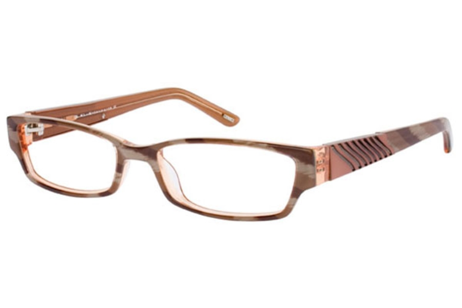 Eyeglass Frames Kliik : Kliik KLiiK 416 Eyeglasses FREE Shipping - Go-Optic.com ...