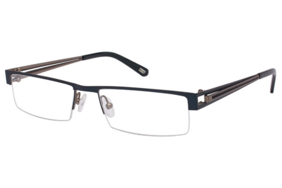 Eyeglass Frames Kliik : Kliik KLiiK 426 Eyeglasses FREE Shipping - Go-Optic.com ...