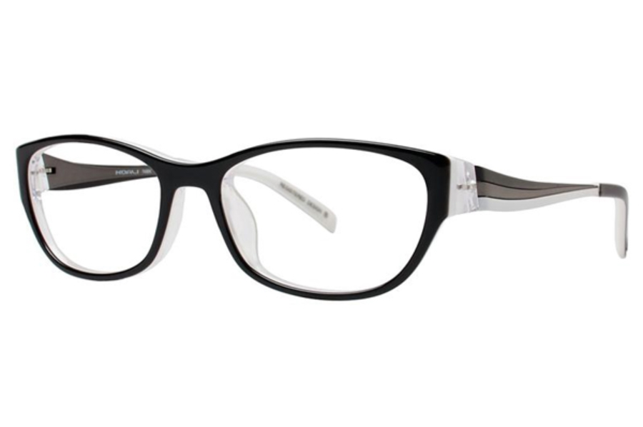 Koali 7496K Eyeglasses | FREE Shipping - Go-Optic.com