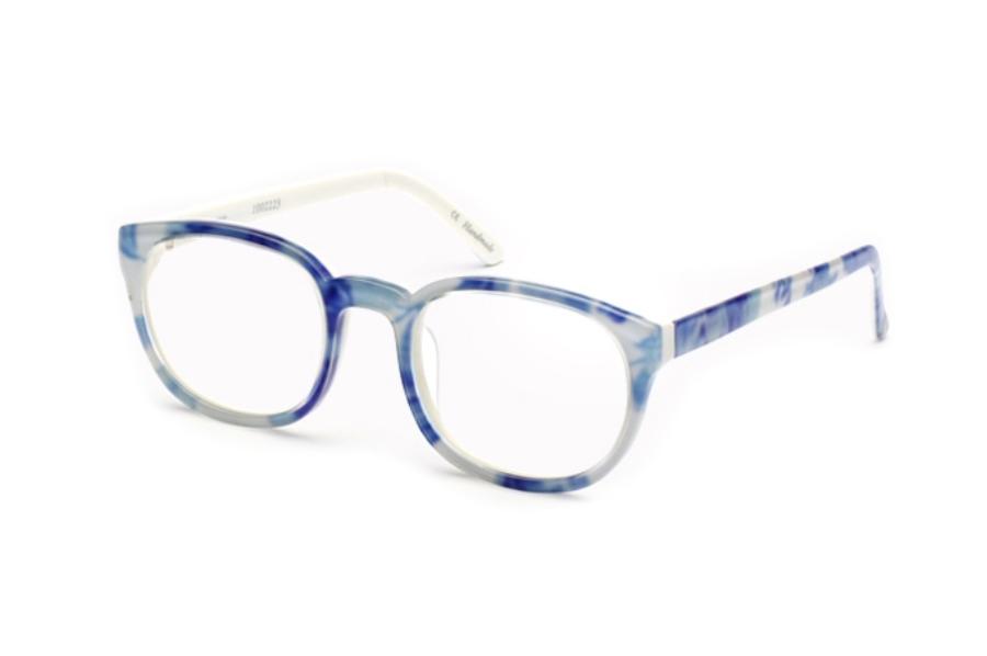 ksubi matar eyeglasses free shipping go optic