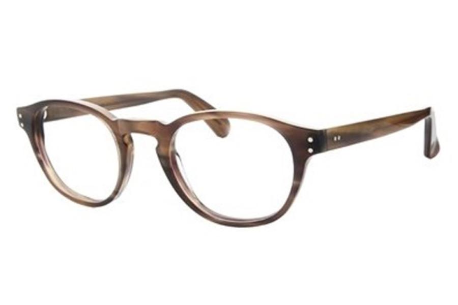 Lafont Women s Eyeglass Frames : Lafont Reedition Recamier Eyeglasses FREE Shipping