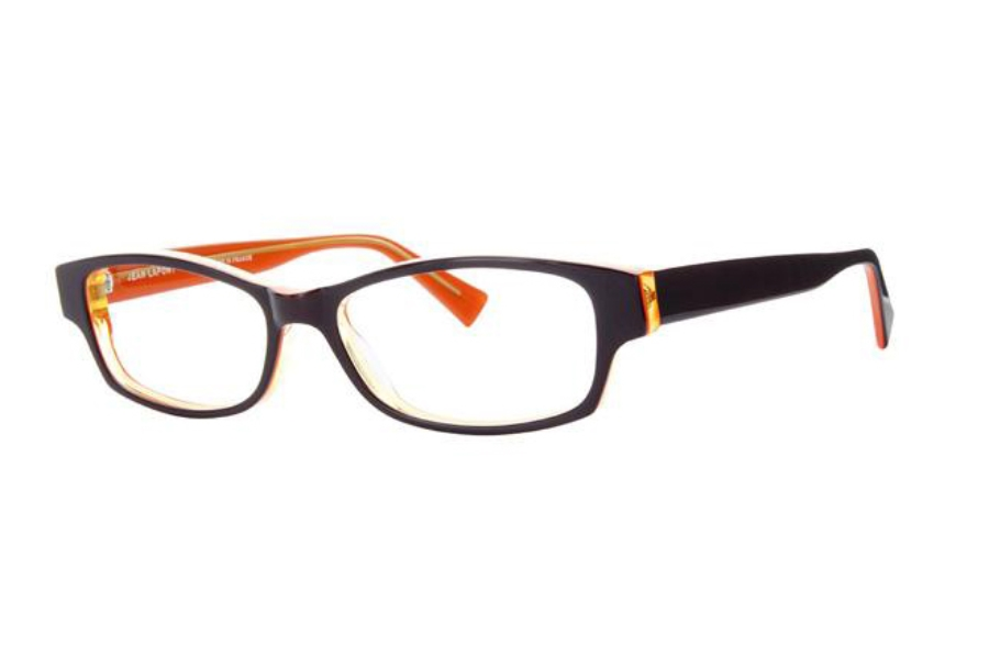 Lafont Eva Eyeglasses | FREE Shipping - Go-Optic.com