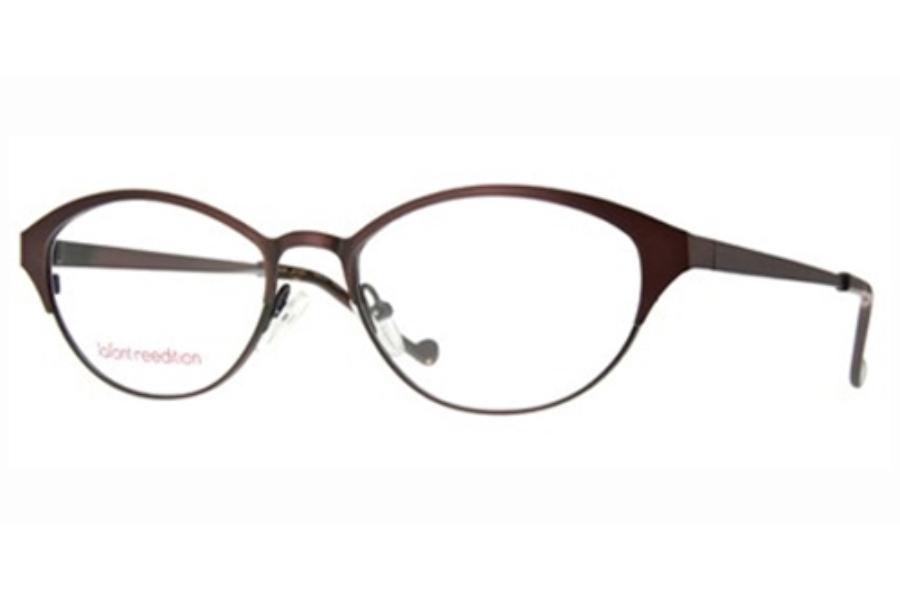 Lafont Women s Eyeglass Frames : Lafont Reedition Hortense Eyeglasses FREE Shipping