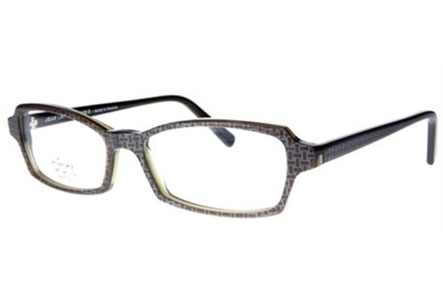 Lafont Marilou Eyeglasses FREE Shipping - Go-Optic.com