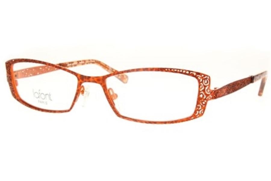 Lafont Women s Eyeglass Frames : Lafont Mayfair Eyeglasses FREE Shipping - Go-Optic.com