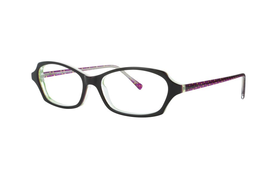 Lafont ISSY & LA Salut Eyeglasses FREE Shipping