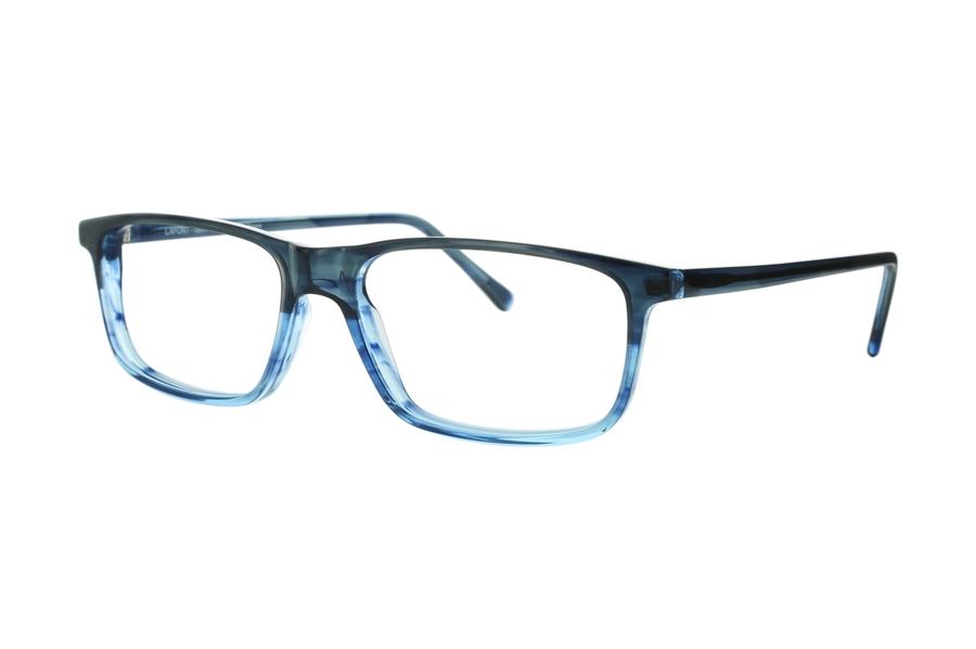Lafont Issy Eyeglass Frames : Lafont ISSY & LA Score Eyeglasses FREE Shipping