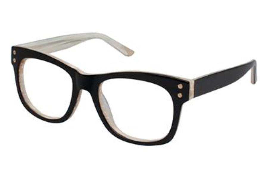 L A M B By Gwen Stefani La006 Eyeglasses Free Shipping