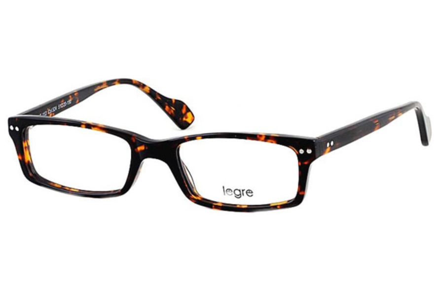 0c03c2b88ae ... 522 Black  Birch Wood  Legre LE152 Eyeglasses in 523 Brown  Legre LE152  Eyeglasses in 524 Shiny Tortoise ...