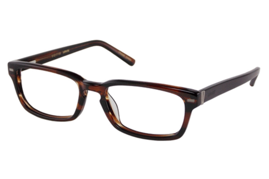 levis ls 642 eyeglasses free shipping go optic sold out