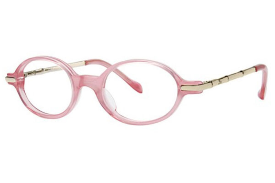 Lilly Pulitzer Girls Lolly Eyeglasses | FREE Shipping - SOLD OUT