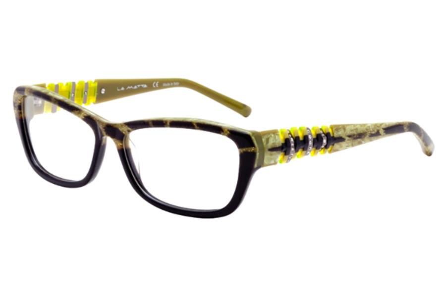 la matta lmv3084 eyeglasses free shipping go optic