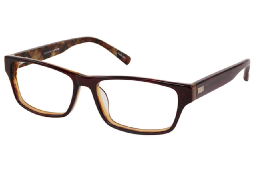 levis ls 663 eyeglasses free shipping go optic sold out