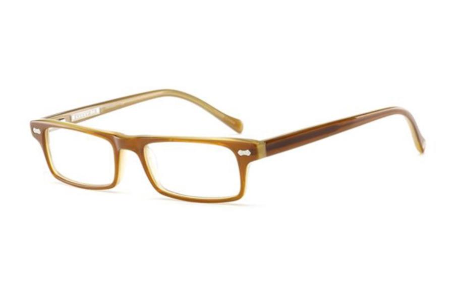 lucky brand jacob eyeglasses free shipping