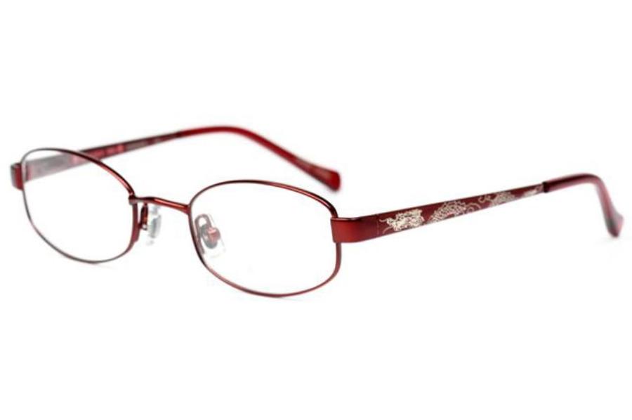 lucky brand simon eyeglasses free shipping