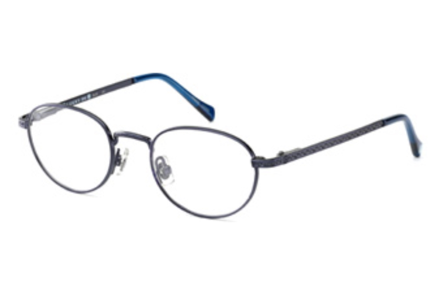 lucky brand julian eyeglasses free shipping sold out
