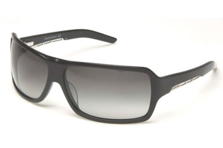 Mercedes Benz MB 555 Sunglasses in Mercedes Benz MB 555 Sunglasses