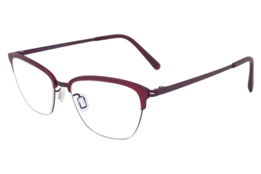 modo modo 4060 eyeglasses free shipping go optic