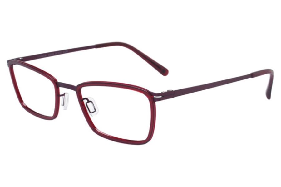Modo Modo 4065 Eyeglasses Free Shipping Go Optic Com