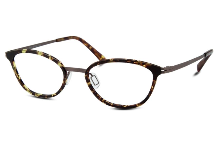 Modo Modo 4068 Eyeglasses Free Shipping Go Optic Com